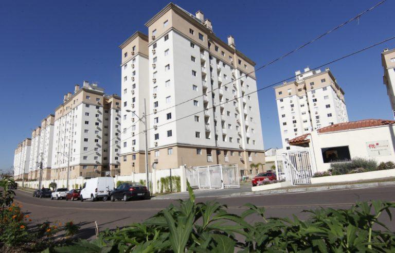 Conheça iniciativas simples para evitar aumento na taxa de condomínio