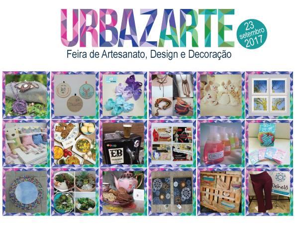 Seis eventos de artesanato e design para curtir no fim de semana em Curitiba