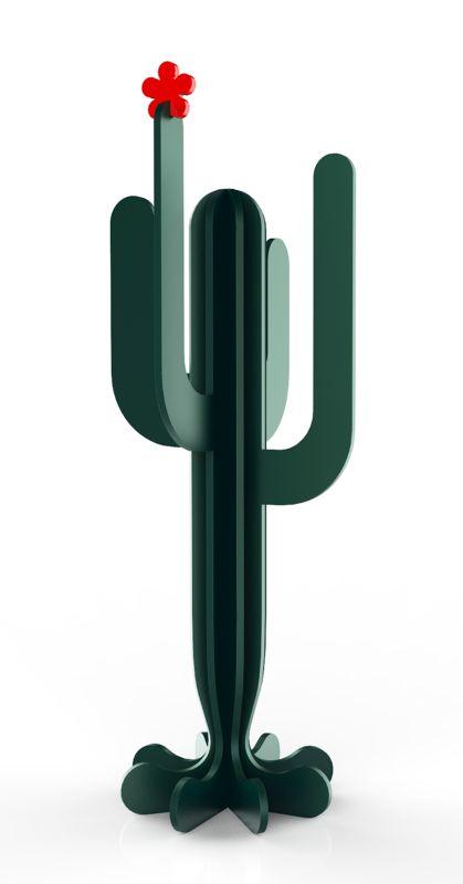 Designers nordestinos transformam ícones do sertão em móveis premiados