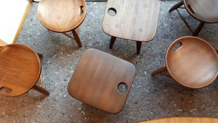 Design brasileiro cai na graça dos estrangeiros e domina rua de Milão
