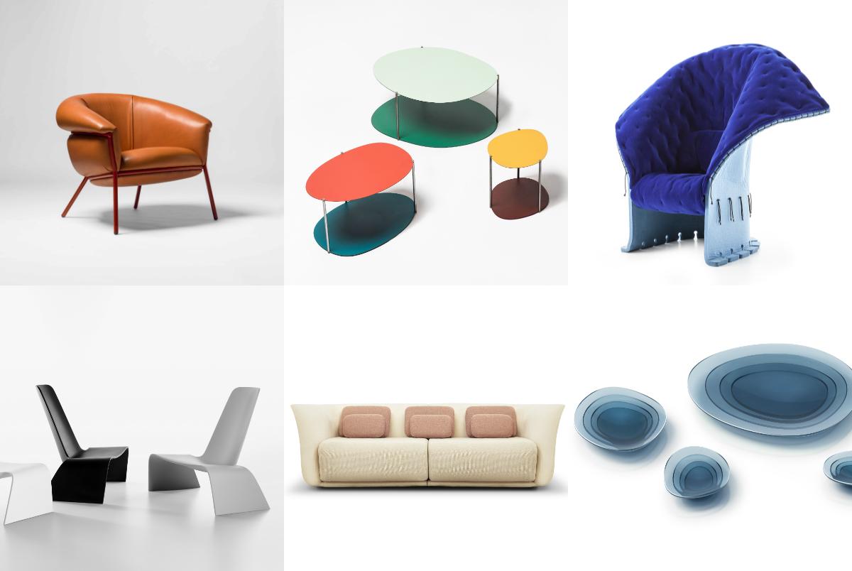 Do rústico ao colorido, 10 tendências para você colocar na sua casa