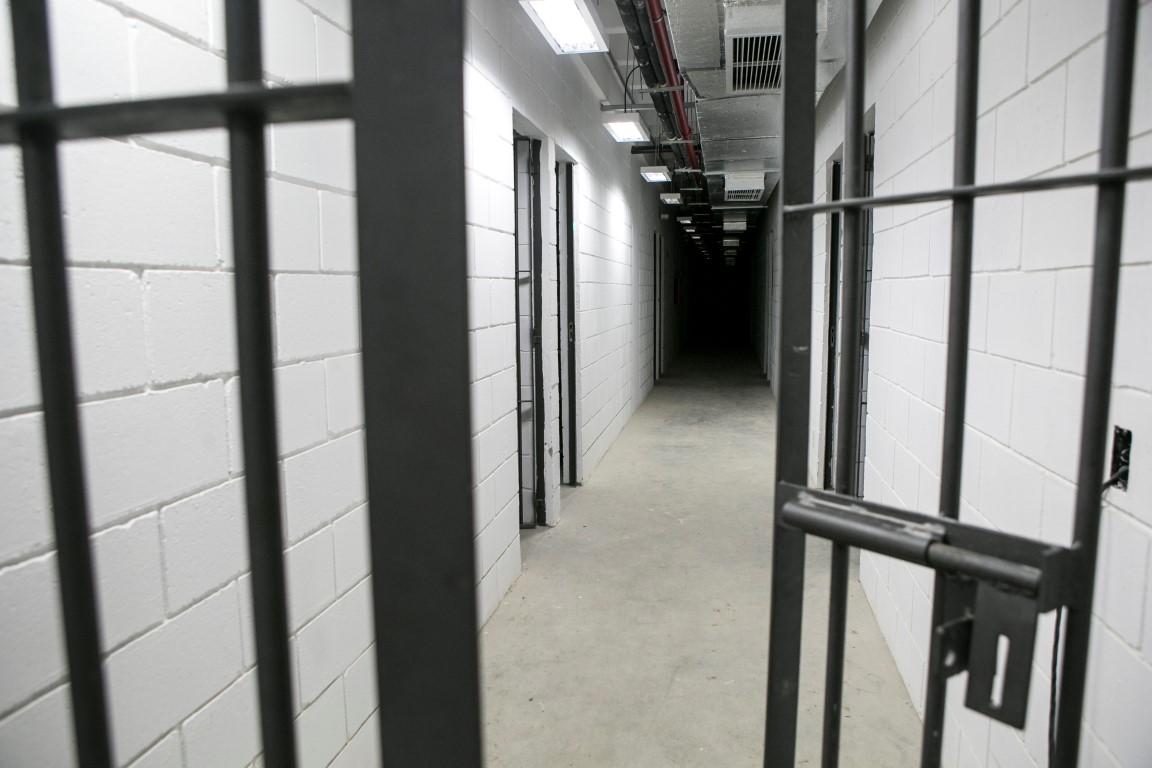 TJ / Ahú - 02-07-2018 - O imóvel que abrigou o antigo presídio do Ahú foi restaurado e revitalizado e será utilizado pelo Tribunal de Justiça do Paraná.