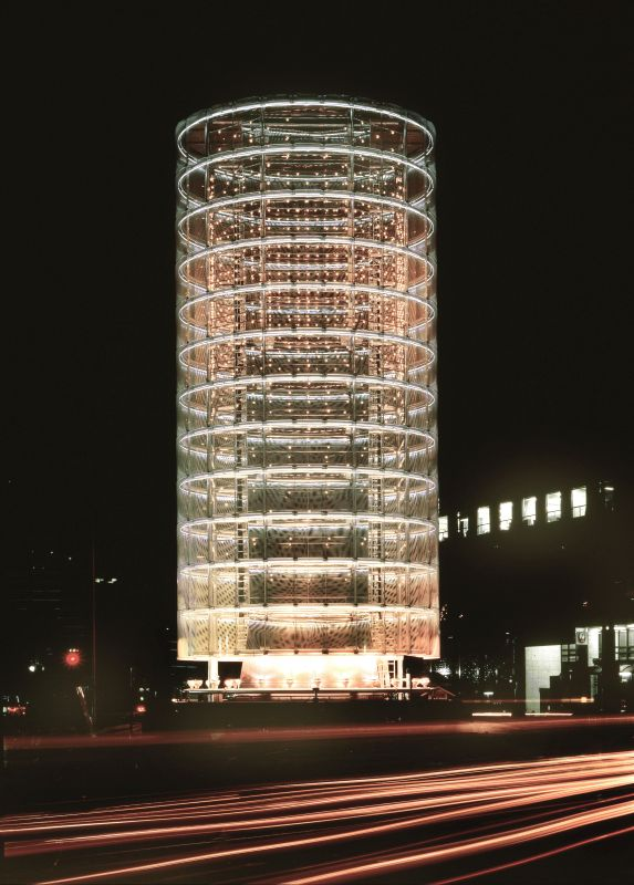 Grande nome da arquitetura contemporânea pede projetos menos artificiais e voltados para as pessoas