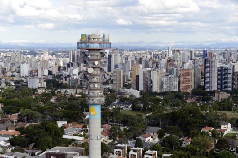 Foto: Henry Milleo/Arquivo/Gazeta do Povo