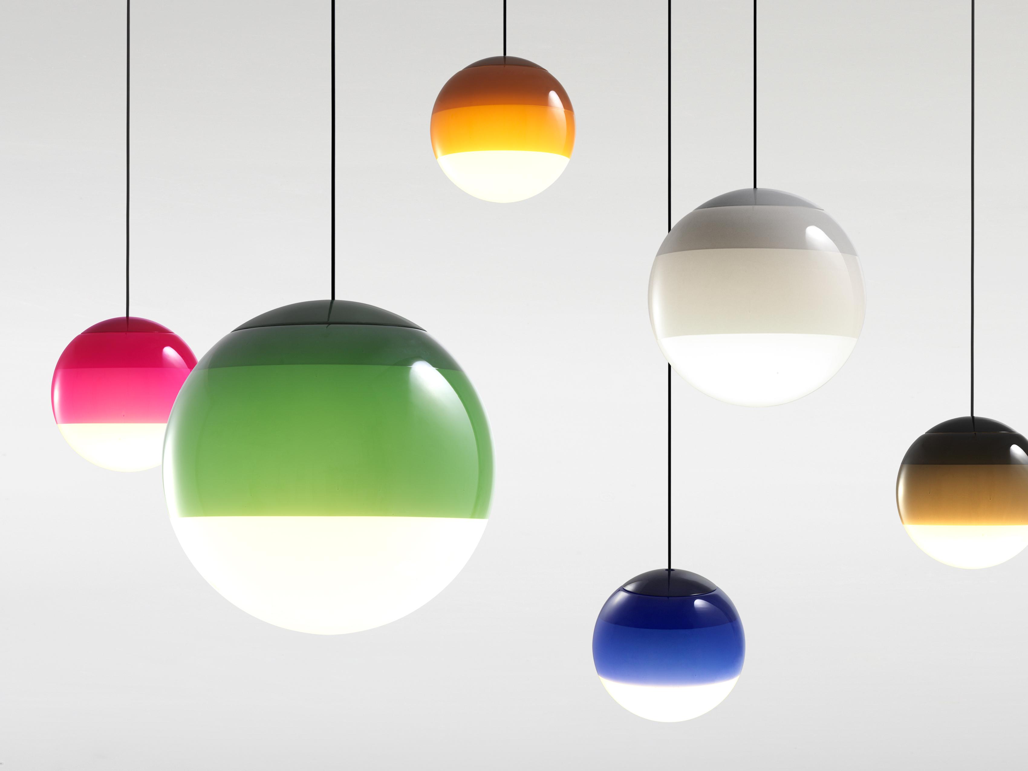 6 tendências de iluminação e 35 modelos de luminárias para incluir na sua casa