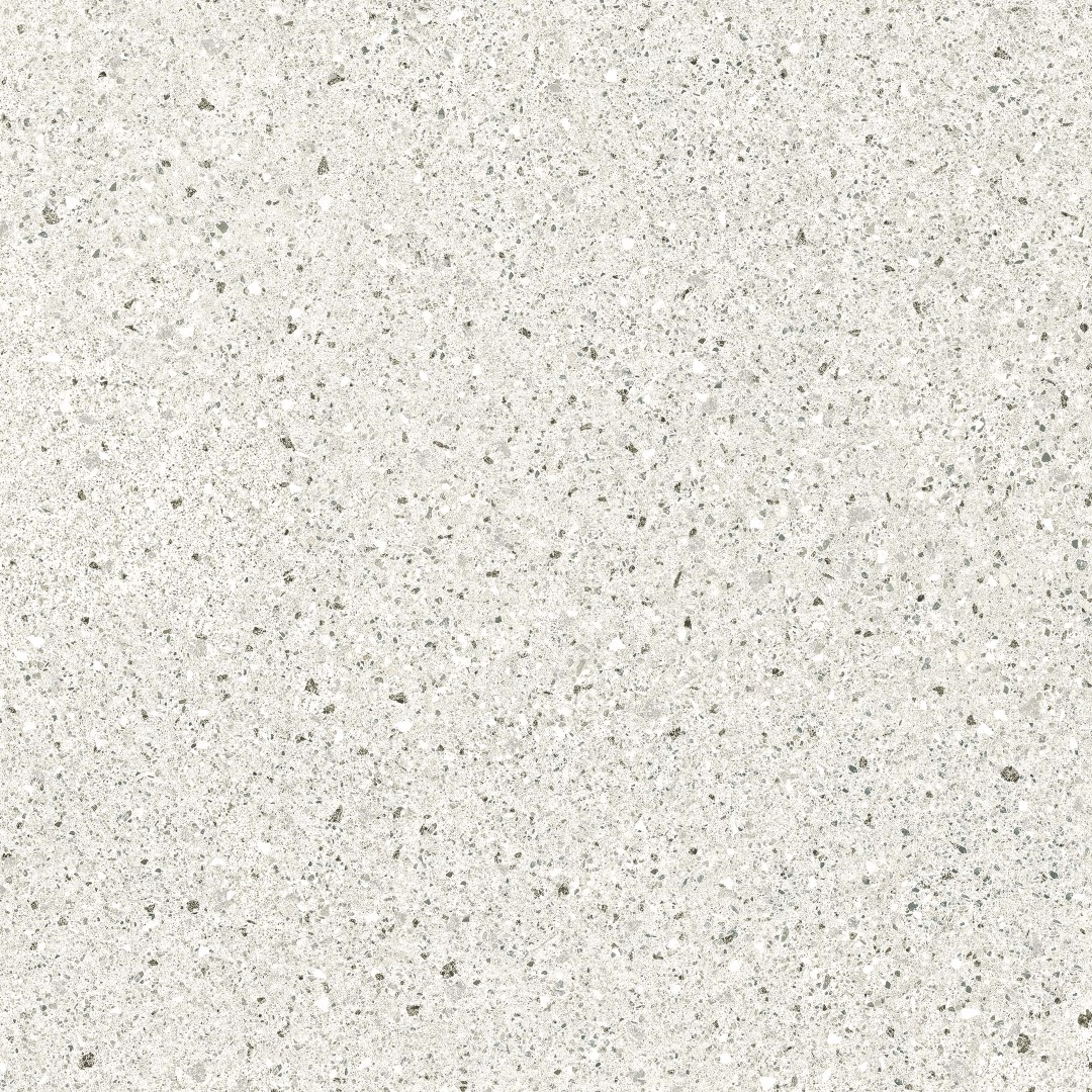 Sabe o granilite dos pisos antigos? Ele voltou repaginado em produtos de design; inspire-se