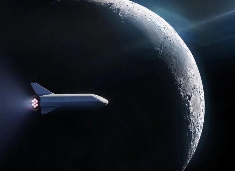 10 homenagens de artistas e designers aos 50 anos do homem na Lua