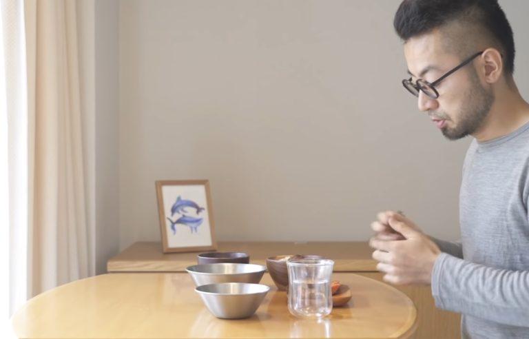 Reprodução/ Youtube Asian Boss