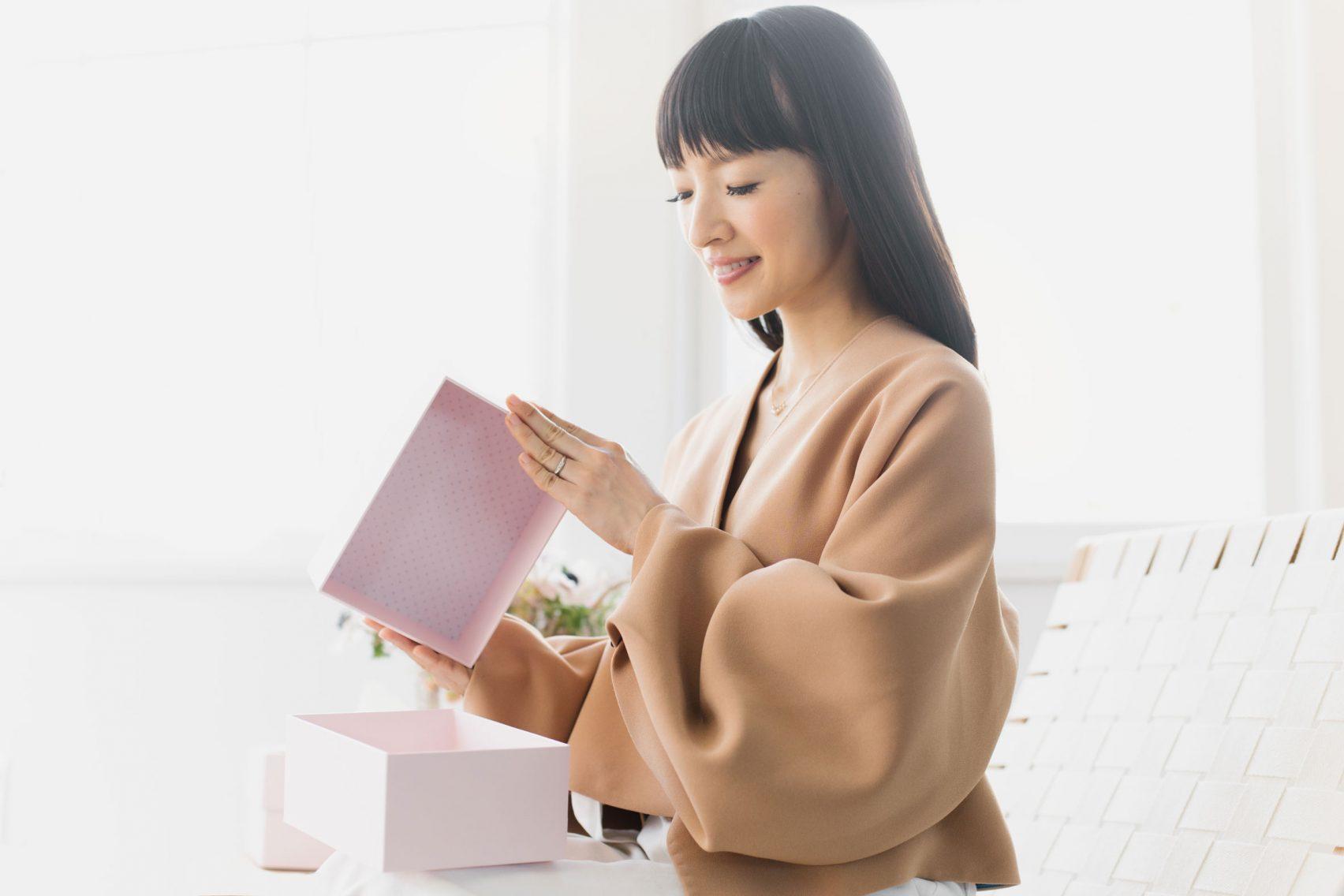 Foto: reprodução/Hikidashi Boxes
