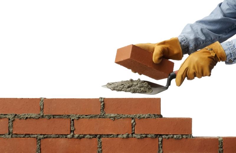 6 dicas dos Irmãos à Obra para não errar na reforma de casa