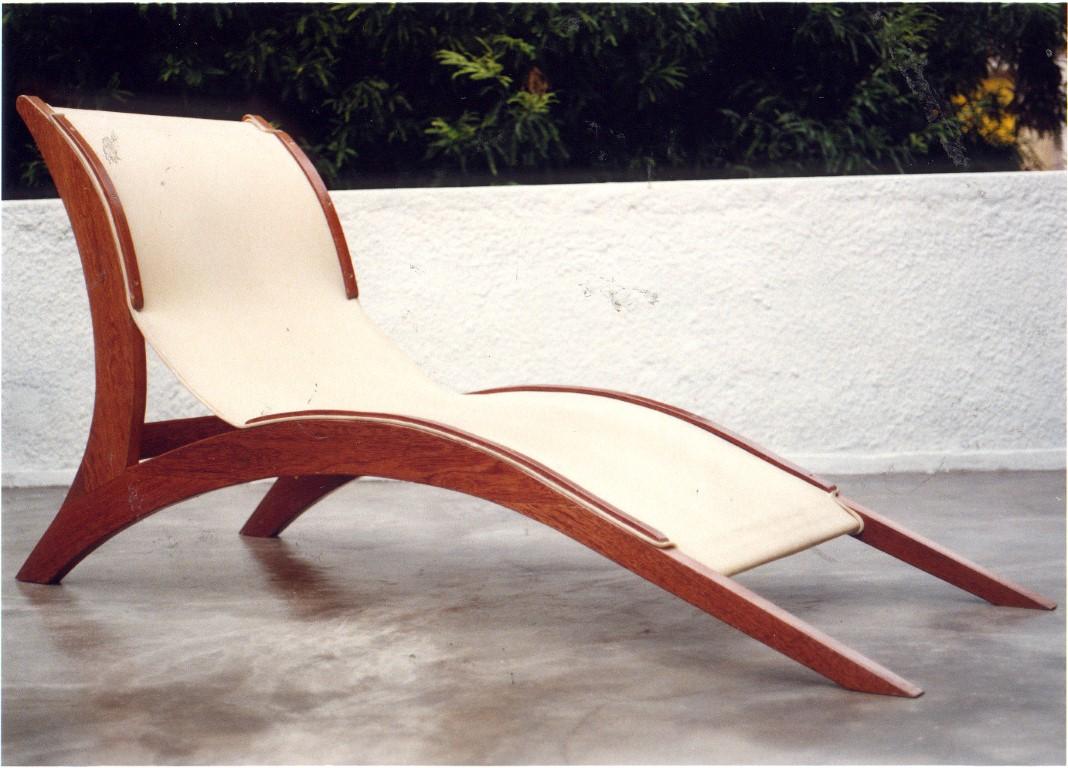 O que o design feito no Brasil tem de brasileiro?