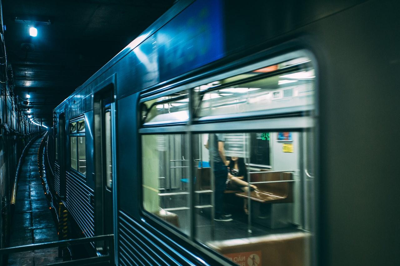Calor gerado pelo metrô de Londres será utilizado para aquecer 1,3 mil casas