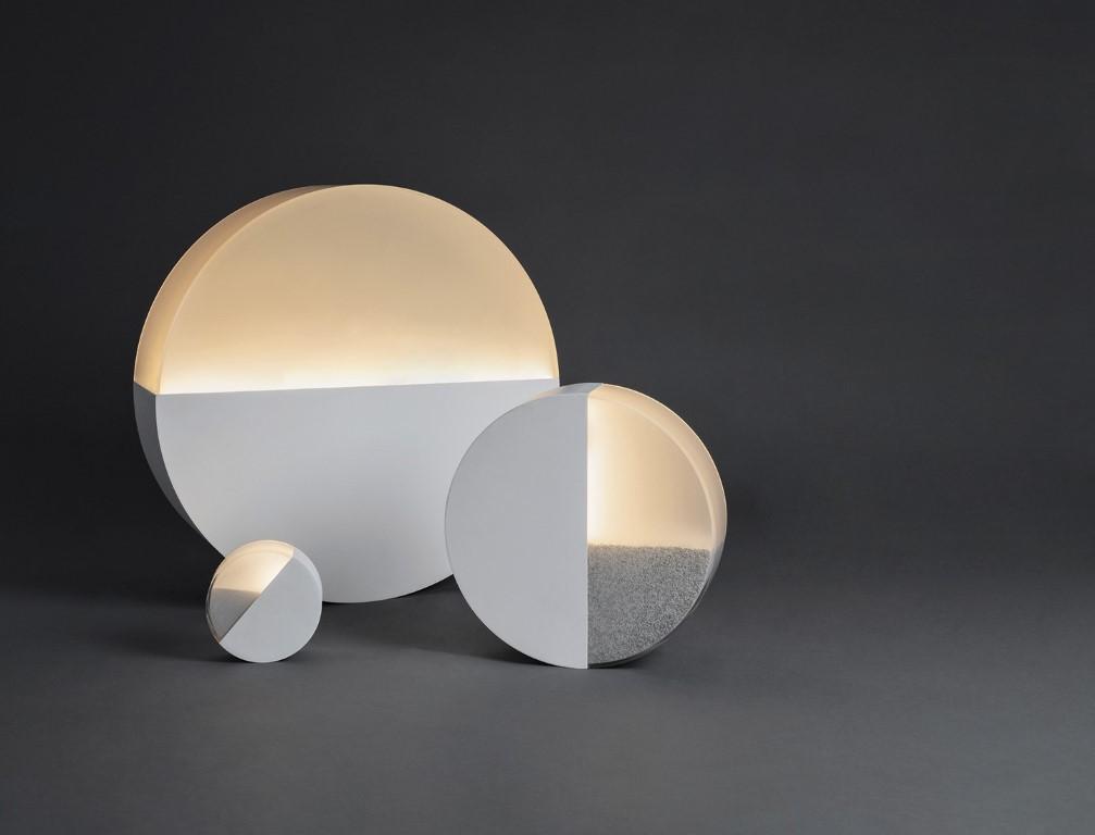 Museu elege as melhores luminárias e mobiliários brasileiros de 2019