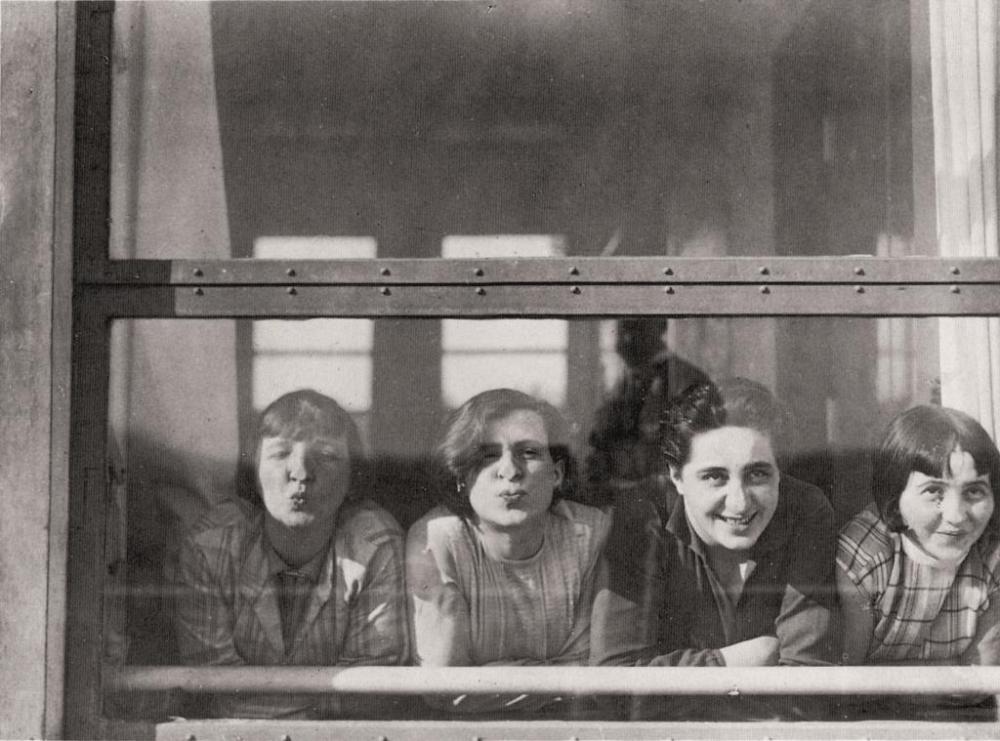 Foto: Arquivo/Bauhaus
