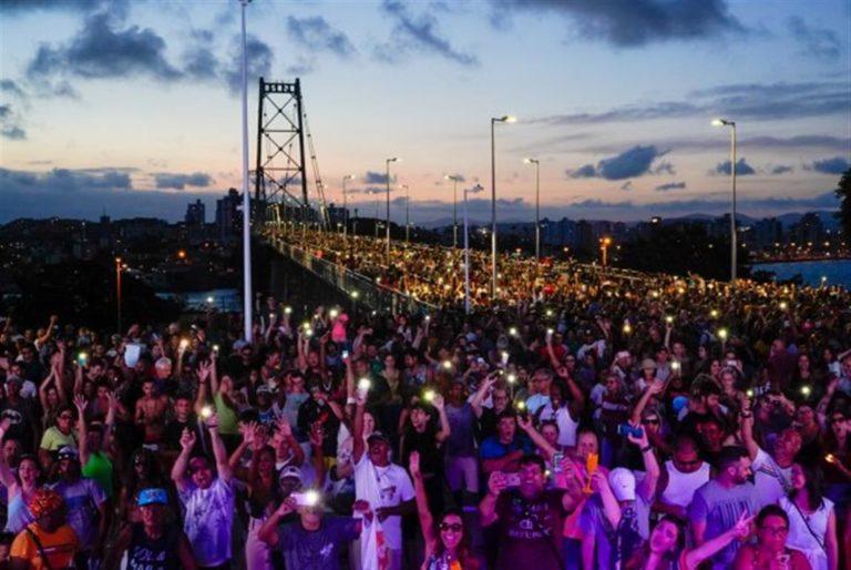 Foto: Ricardo Wolffenbuttel/Governo de Santa Catarina/Divulgação