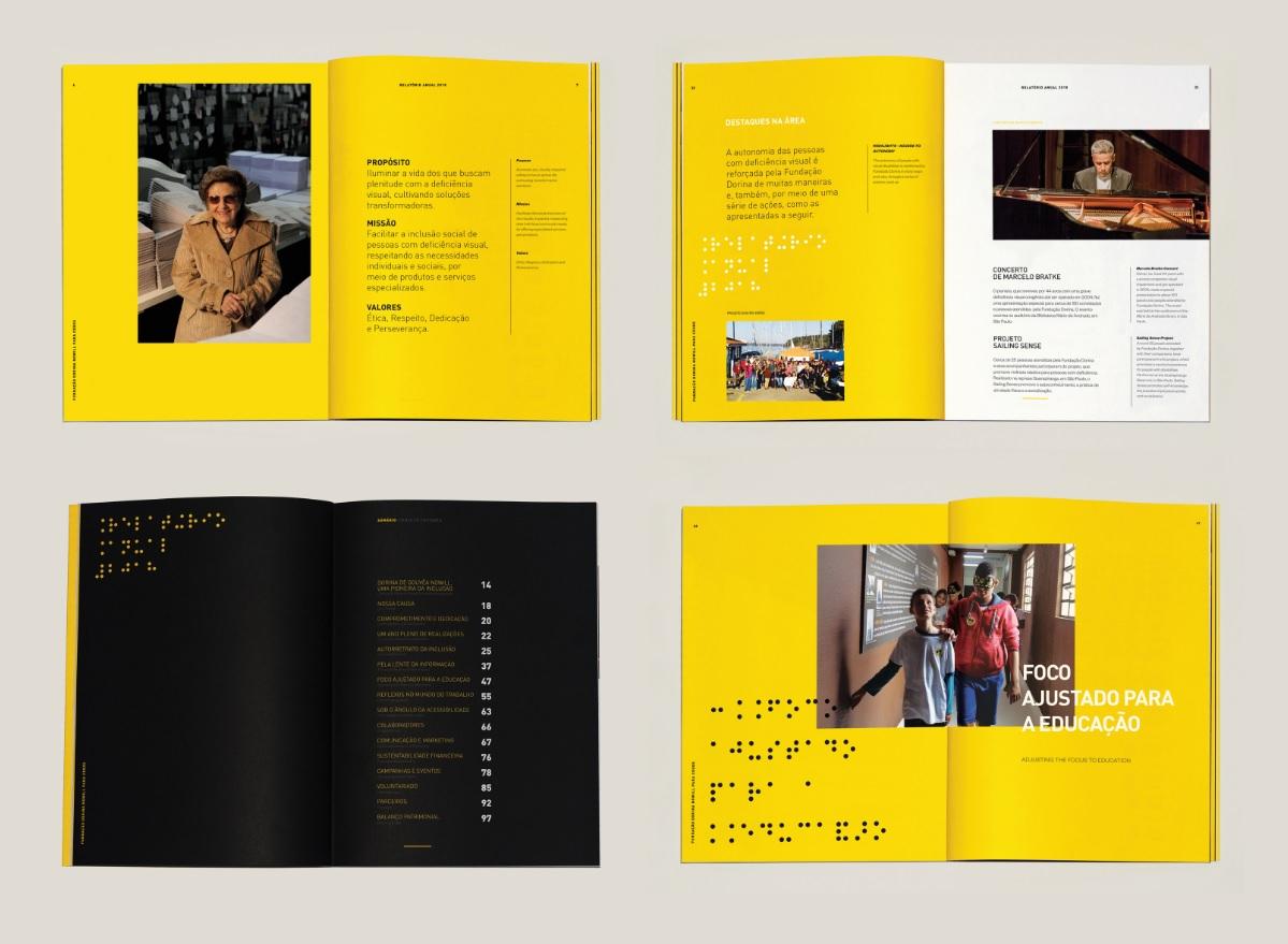Exclusivo: 30 projetos brasileiros são premiados com o iF Design Award 2020, o Oscar do design mundial