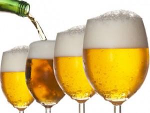 Ainda sobre a regulação das cervejas
