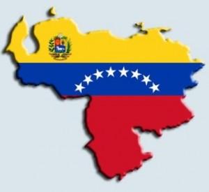 Nota de solidariedade ao povo venezuelano