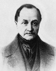 As falhas do positivismo: a herança maldita de Auguste Comte
