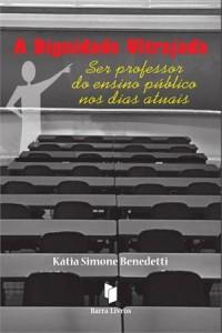 O desabafo desesperado de uma professora indignada com a indisciplina escolar