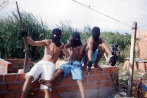 Maioridade penal e superlotação carcerária: a contradição da esquerda
