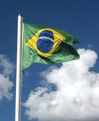Liberais e conservadores no Brasil