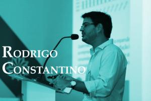 Estamos flertando com o abismo, diz o melhor gestor de recursos do Brasil