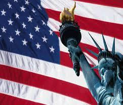 Democracia ou liberdade? O sucesso dos Estados Unidos como República Constitucional