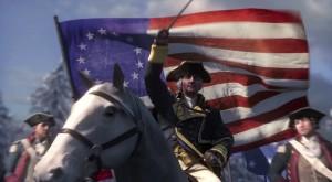 A revolução da liberdade: o legado da Independência Americana