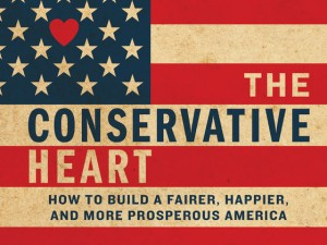 O coração conservador: do protesto rebelde minoritário ao movimento social majoritário