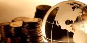 Política monetária, inflação e macroeconomia do lado da oferta