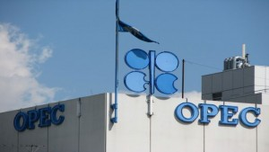 A quem o preço baixo do petróleo incomoda?