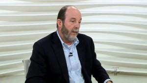 Arminio Fraga no Roda Viva: esmiuçando as causas da crise econômica