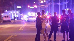 Atentado em Orlando: o que a esquerda tem a ver com isso?