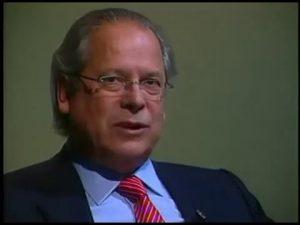 Ciro Gomes é o candidato do Foro de SP e quem diz isso é José Dirceu
