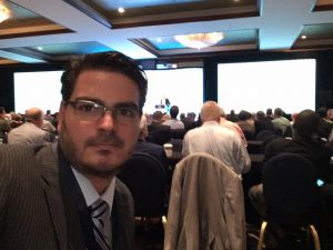 Brazil: what now? – Speech at the Liberty Forum 2016 in Miami, organized by Atlas Network