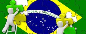 Vem aí uma nova Constituição mais liberal? Ou: Um novo Brasil em construção contra o Antigo Regime