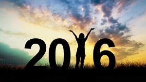 """2016: o ano do despertar dos """"otários"""""""