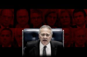 O STF não deveria ser o guardião da Constituição?
