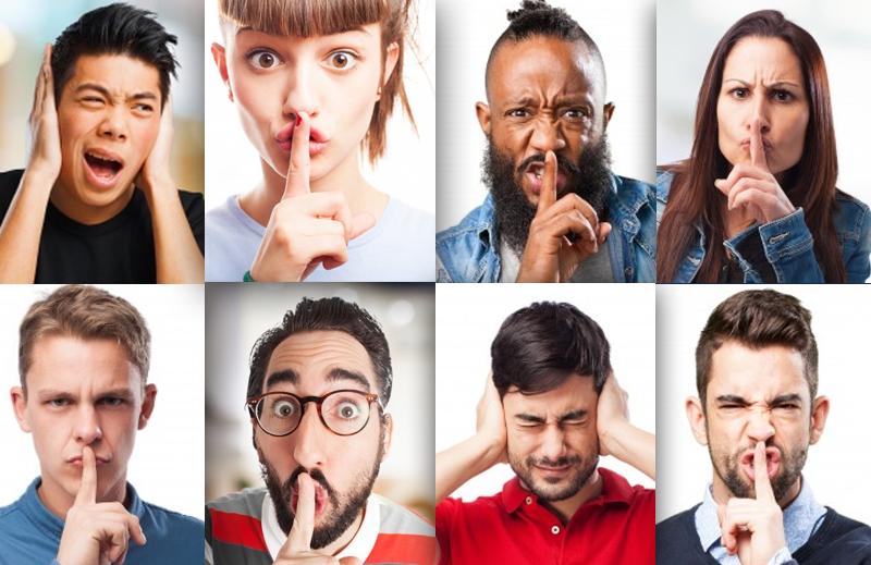 """O que significa o """"Politicamente Correto""""? 11 exemplos de como a esquerda  impede um debate verdadeiro de ideias"""