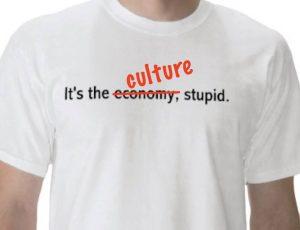 """Os liberais precisam reagir ao """"economicismo"""", nem que peçam ajuda aos conservadores para tanto!"""