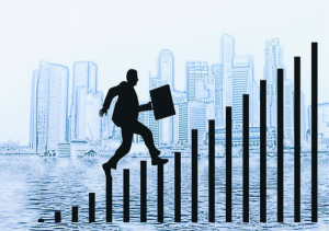 A cultura do empreendedorismo e o ambiente amigável de negócios: ambos ainda faltam ao Brasil