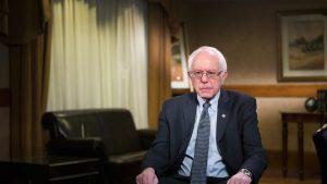 Ben Shapiro dá uma rápida e básica lição econômica a Bernie Sanders