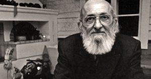 """Vinte anos sem Paulo Freire: uma singela """"homenagem"""" ao pedagogo comunista"""