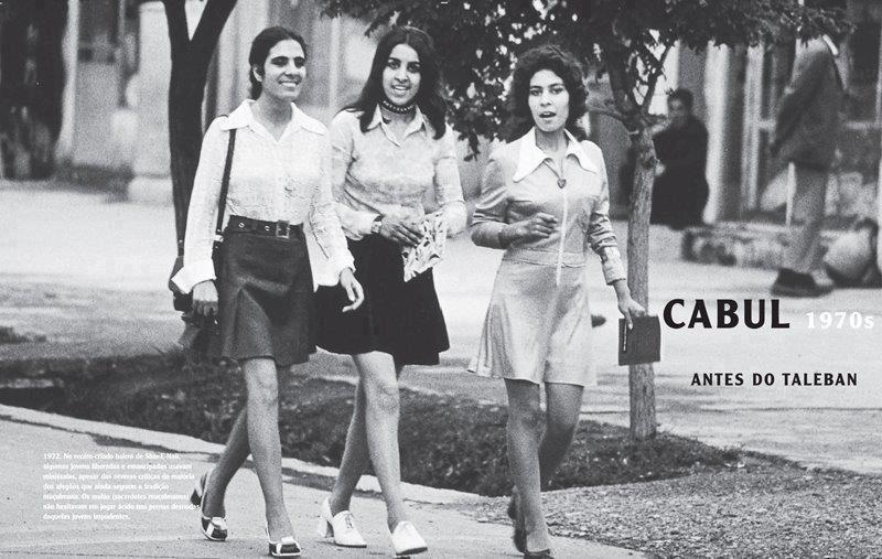 Resultado de imagem para irã antes do islamismo