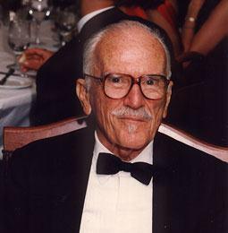 Morre o centenário José Osvaldo de Meira Penna, ícone do liberalismo brasileiro