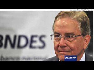 Vídeo da semana: Notícias econômicas positivas