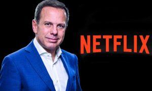 Doria erra feio no caso Netflix: imposto é sempre repassado ao consumidor!