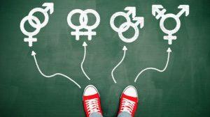Ideologia de gênero, o embuste final