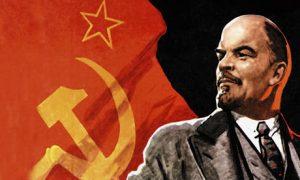 Aniversário da revolução russa deve servir para não esquecermos do terror comunista